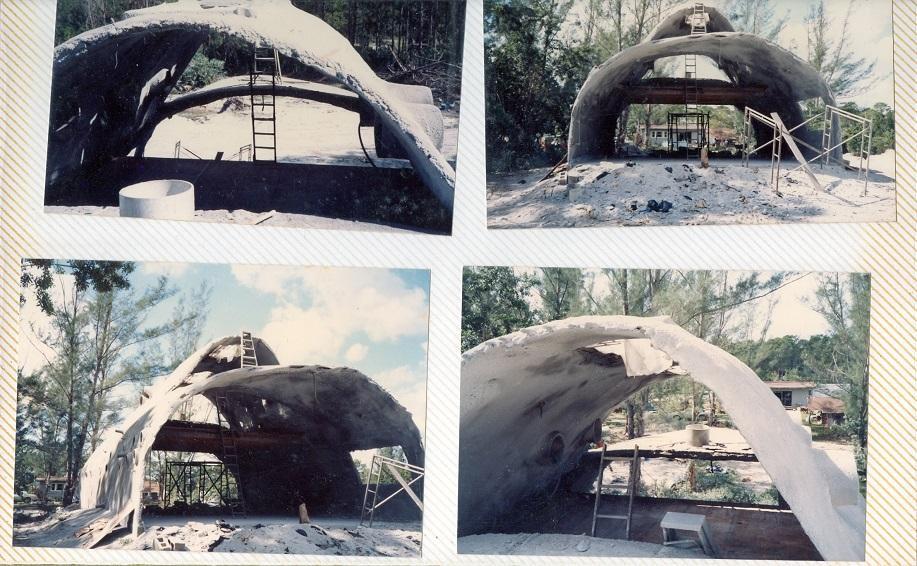 Florida Homes Builder Financing